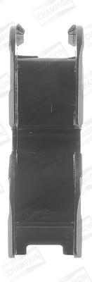 E60/B01 Essuie-Glaces CHAMPION - Produits de marque bon marché