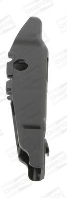 EF35B01 Essuie-Glace CHAMPION EF35/B01 - Enorme sélection — fortement réduit