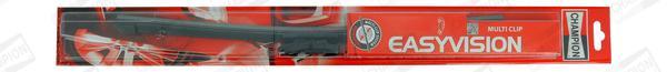 EF35/B01 Balai d'Essuie-Glace CHAMPION - L'expérience aux meilleurs prix