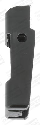 EF43/B01 Essuie-Glaces CHAMPION - Produits de marque bon marché