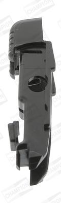 EF53/B01 Essuie-Glaces CHAMPION - Produits de marque bon marché