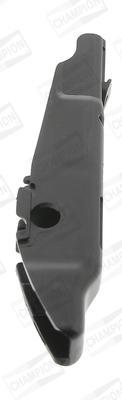 Achat de EF58 CHAMPION Sans Cadre, 580mm Styling: avec spoiler Balai d'essuie-glace EF58/B01 pas chères