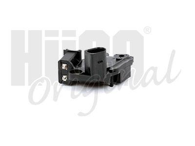 130731 Lichtmaschinenregler Hüco HITACHI 130731 - Große Auswahl - stark reduziert