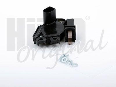 130731 Regler Lichtmaschine HITACHI - Markenprodukte billig