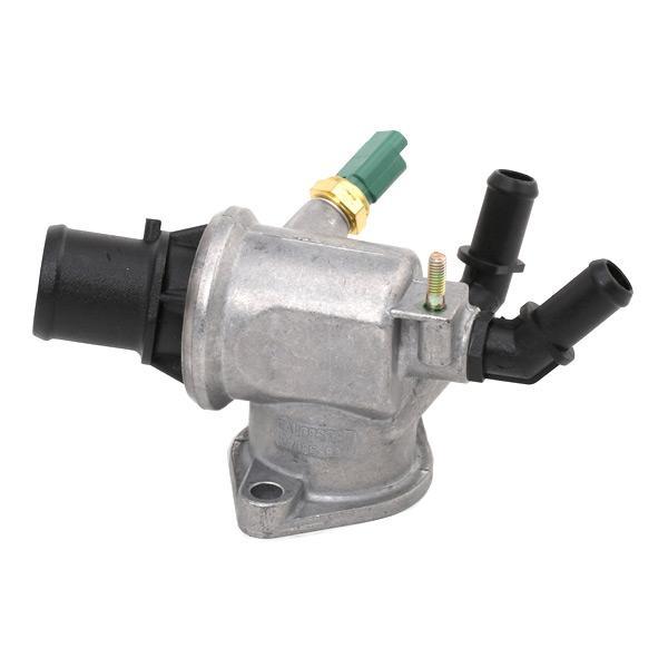 TH6978.88J Thermostat, Kühlmittel CALORSTAT by Vernet Test