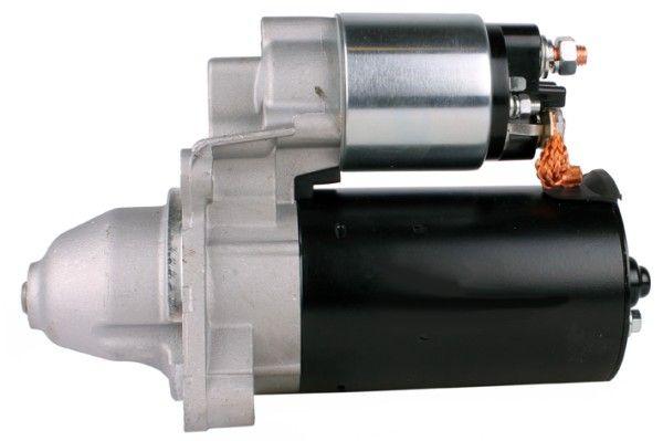 Motor Anlasser 8EA 012 526-841 rund um die Uhr online kaufen