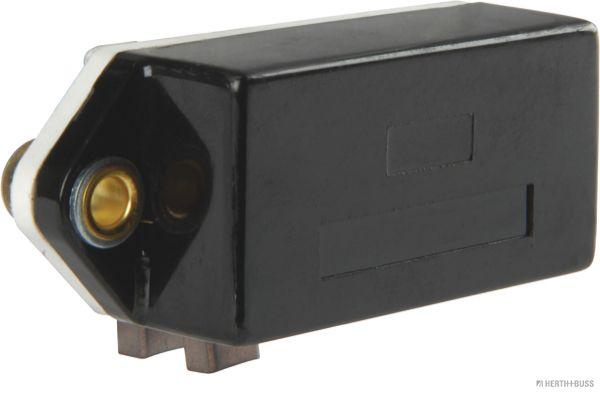 Original AUDI Generatorregler 35000144