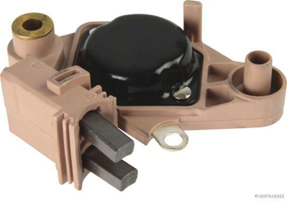 Original AUDI Generatorregler 35000177