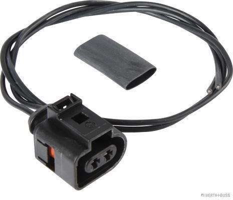 Kabelreparatursatz, Seitenmarkierungsleuchte HERTH+BUSS ELPARTS 50390266 Bewertungen