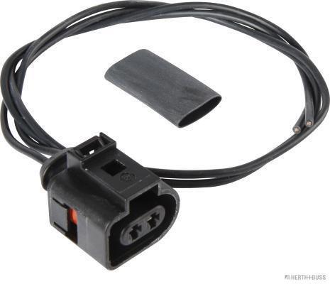 RepCon HERTH+BUSS ELPARTS Kabelreparatursatz, Seitenmarkierungsleuchte 50390266 günstig kaufen