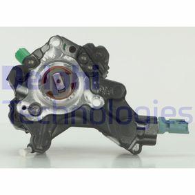 9424A110A Einspritzpumpe DELPHI - Markenprodukte billig