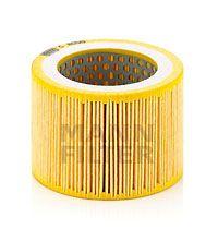 Köp MANN-FILTER Luftfilter C 8005 till TERBERG-BENSCHOP till ett moderat pris