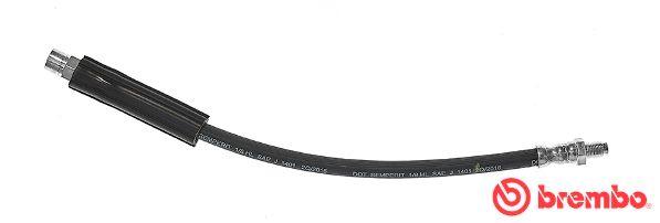 T 06 018 Durite De Frein BREMBO originales de qualité