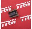 Ventilsicherungskeil Renault Clio 3 Bj 2014 KK-6H