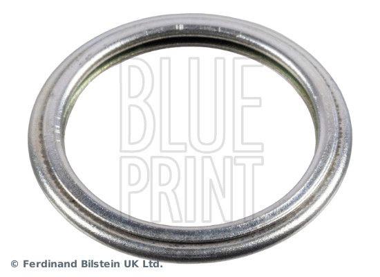 Tappo coppa olio ADS70102 BLUE PRINT — Solo ricambi nuovi