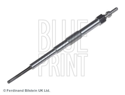 ADS71802 BLUE PRINT Glühkerze ADS71802 günstig kaufen