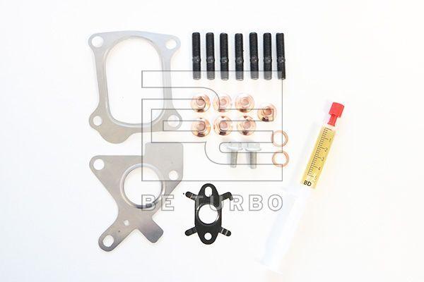Montagesatz, Abgasanlage ABS263 Clio III Schrägheck (BR0/1, CR0/1) 1.5 dCi 86 PS Premium Autoteile-Angebot