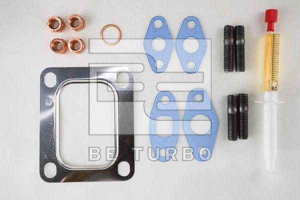 Original IVECO Turbolader Dichtungssatz ABS231