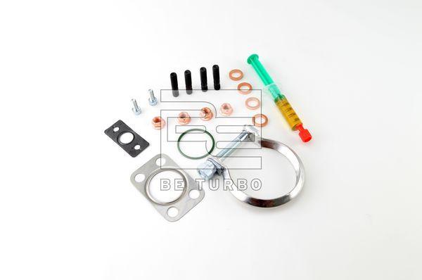 ABS035 BE TURBO Monteringsats, Turbo – köp online