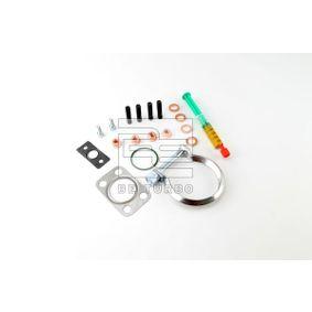 ABS035 BU >> TL-ANBAUSATZ << Montagesatz, Lader ABS035 günstig kaufen
