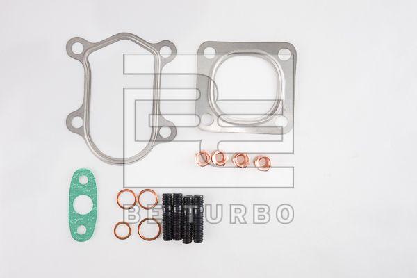 Original IVECO Montagesatz Turbolader ABS004