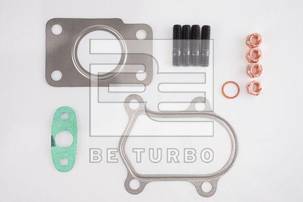 Original IVECO Turbolader Dichtungssatz ABS038