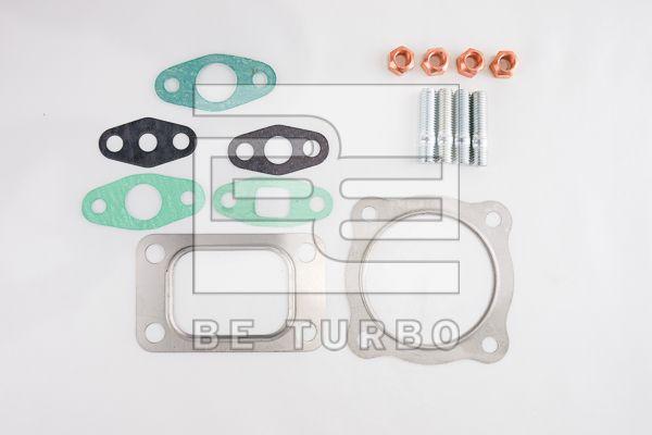 Original IVECO Turbolader Dichtungssatz ABS048