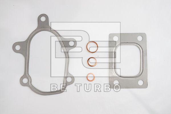 Original IVECO Montagesatz Turbolader ABS092