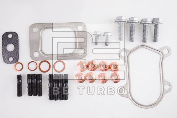 Original IVECO Montagesatz Turbolader ABS095