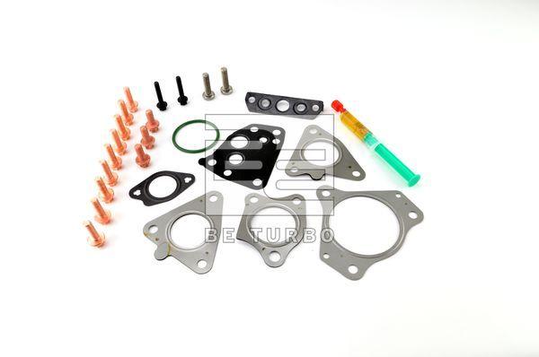 ABS257 BE TURBO Monteringsats, Turbo – köp online