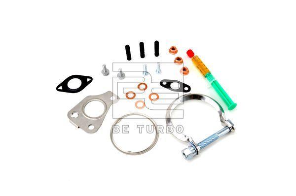 Montagesatz Turbolader ABS298 Opel MERIVA 2014