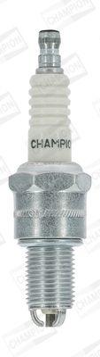 N9BYC CHAMPION Igniter Industrial Nickel GE Dist. electr.: 0,9mm, Medida de rosca: M14x1.25 Bujía de encendido OE044/T10 a buen precio
