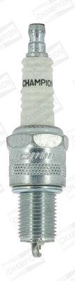 OE048/R04 Kerzen CHAMPION - Markenprodukte billig