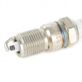 OE011/T10 Spark Plug CHAMPION - Experience and discount prices