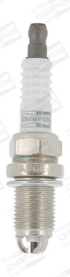 OE032/T10 Kerzen CHAMPION - Markenprodukte billig