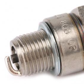L82CT10 Запалителна свещ CHAMPION - Голям избор — голямо намалание