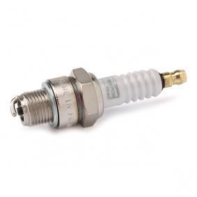 L82C/T10 Запалителна свещ CHAMPION - опит
