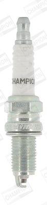 CHAMPION Spark Plug OE199/T10