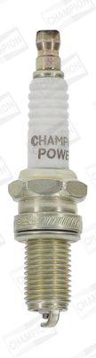 Запалителна свещ P-RA7HC/T10 на ниска цена — купете сега!