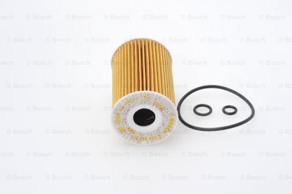 F 026 407 023 Filter BOSCH - Markenprodukte billig