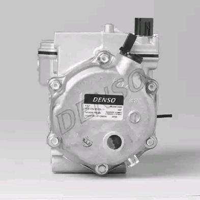 DENSO | Klimakompressor DCP51011