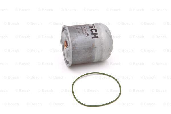F026407060 Ölfilter BOSCH online kaufen