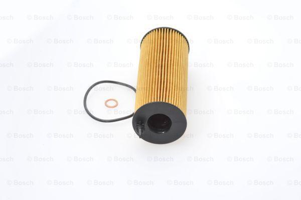 BOSCH   Ölfilter F 026 407 072