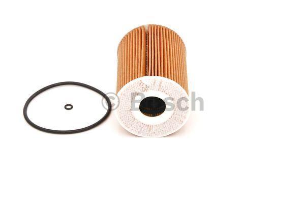BOSCH   Ölfilter F 026 407 076