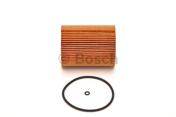 F026407076 Motorölfilter BOSCH F 026 407 076 - Große Auswahl - stark reduziert