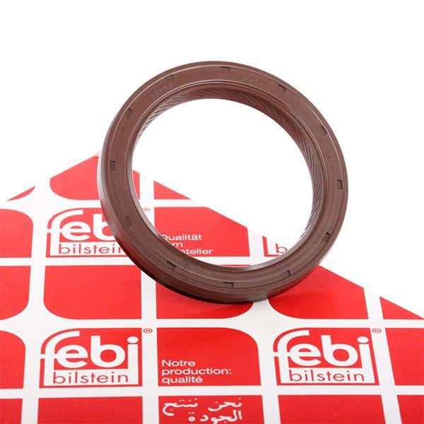 FEBI BILSTEIN: Original Kurbelwellendichtring 32154 (Innendurchmesser: 40,0mm, Ø: 52,0mm)