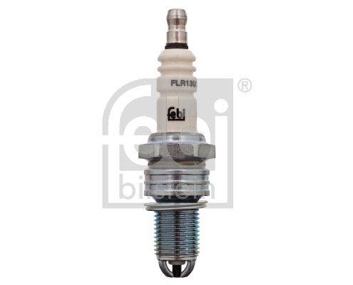 FLR13UC3 FEBI BILSTEIN SW: 21 E.A.: 0,8mm Zündkerze 13508 günstig kaufen