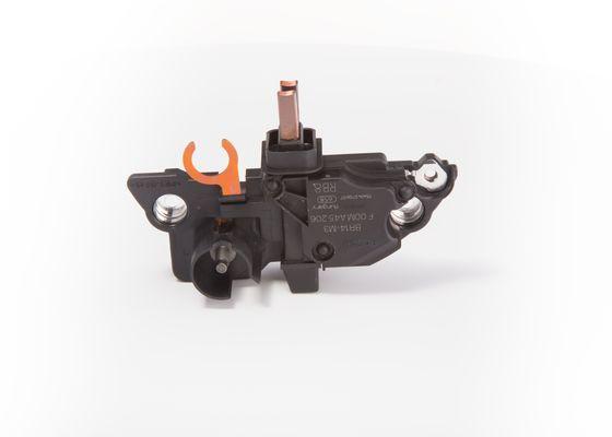 Αγοράστε Ρυθμιστής γεννήτριας F 00M A45 206 οποιαδήποτε στιγμή