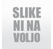 Krmilnik alternatorja (regler) F 00M A45 208 za VW LUPO po znižani ceni - kupi zdaj!