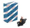 Alternator Regulator F 00M A45 212 Volvo V70 SW MY 2004 — get your deal now!